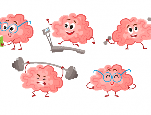 Neuroplasticity and Learning