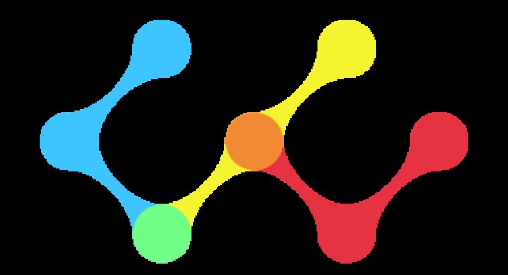 MindMapUSA Competence Framework Glyph